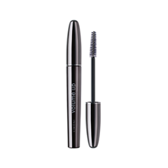 Тушь для ресниц Limoni Mascara Volume Up 01 (Цвет 01 Black variant_hex_name 000000) тушь для ресниц make up factory all in one mascara 01