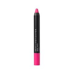 Помада Romanova MakeUp Помада-карандаш Sexy Lipstick Pen Baby Doll (Цвет Baby Doll variant_hex_name f796c1)