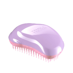 Расчески и щетки Tangle Teezer The Original Lilac (Цвет Lilac variant_hex_name ccacdb)