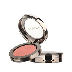 Румяна Limoni Satin Compact Blush 09 (Цвет 9 variant_hex_name EA988C) пудра limoni double satin 04