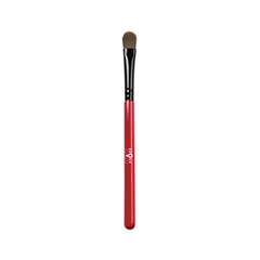 Кисть для лица Bronx Colors Deluxe Concealer Brush