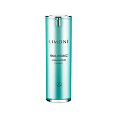 Сыворотка Limoni Hyaluronic Ultra Moisture Essence (Объем 30 мл) эмульсия limoni hyaluronic ultra moisture emulsion