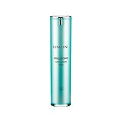 Уход Limoni Hyaluronic Ultra Moisture Toner (Объем 50 мл) эмульсия limoni hyaluronic ultra moisture emulsion