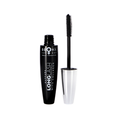Тушь для ресниц Bronx Colors Mascara Longlash (Цвет Black variant_hex_name 000000) тушь для ресниц chado mascara divin 230 цвет 230 brun variant hex name 635352