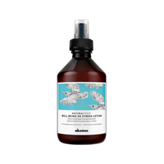 Спрей Davines NaturalTech Well-Being de Stress Lotion (Объем 250 мл) лосьон deoproce well being body face advanced moisture lotion