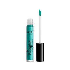 Тени для век NYX Professional Makeup Lid Lingerie 09 (Цвет 09 Morning Sky variant_hex_name 67ADA3) платье детское roxy full morning sky