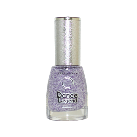 Лак для ногтей Dance Legend Sahara Manna (Цвет № 34 Night tornado variant_hex_name 80679C)