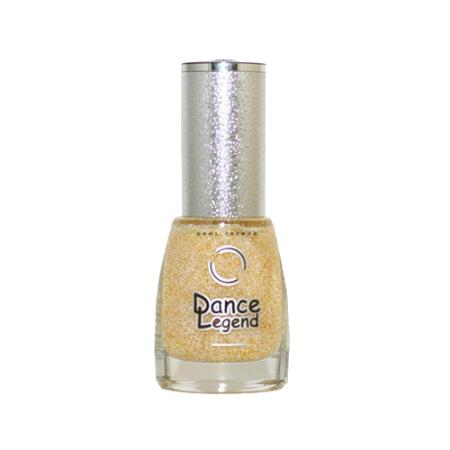 Лак для ногтей Dance Legend Sahara Manna (Цвет № 33 Quicksand variant_hex_name D7AD58)