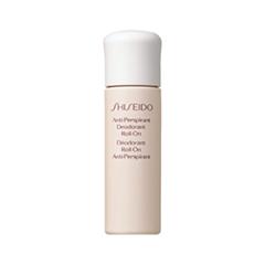 Дезодорант Shiseido Pudra 1255.000