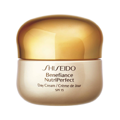 Антивозрастной уход Shiseido Pudra 4740.000