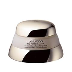 Антивозрастной уход Shiseido Pudra 4645.000