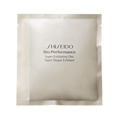 Отшелушивание Shiseido Pudra 3500.000