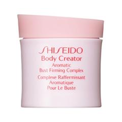Антивозрастной уход Shiseido Pudra 2515.000