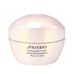 Увлажнение/  Питание Shiseido Pudra 2515.000