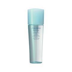 Акне/ Жирная кожа Shiseido Pudra 1260.000