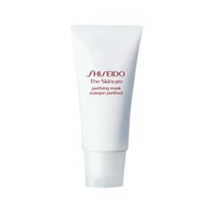 Очищение Shiseido Pudra 1620.000