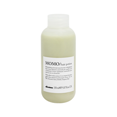 Крем Davines Momo Hair Potion (Объем 150 мл) the merchant of venice noble potion парфюмерная вода 100 мл