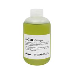 Шампунь Davines Momo Moisturizing Shampoo (Объем 250 мл) шампунь davines love curl shampoo объем 250 мл