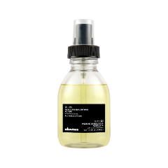 Масло Davines OI Oil Absolute Beautifying Potion (Объем 50 мл)