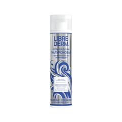 Бальзам и кондиционер Librederm Гиалуроновый крем-бальзам для волос (Объем 250 мл) бальзам для губ belweder бальзам жидкий aloe vera объем 7 мл