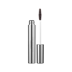 Гель для ресниц Chado Mascara Naturel Parfait (Цвет Naturel Parfait variant_hex_name F3F3F3)