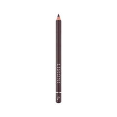 Карандаш для глаз Limoni Eye Pencil 04 (Цвет 04 variant_hex_name 614E52) limoni eye pencil 22