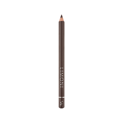 Карандаш для глаз Limoni Eye Pencil 05 (Цвет 05 variant_hex_name 5E4B45) limoni eye pencil 22