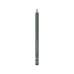 Карандаш для глаз Limoni Eye Pencil 17 (Цвет 17 variant_hex_name 535E53) limoni eye pencil 22