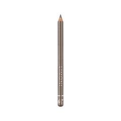 Карандаш для глаз Limoni Eye Pencil 20 (Цвет 20 variant_hex_name 86776A) limoni eye pencil 22