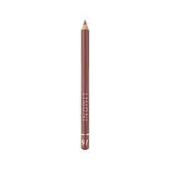 Карандаш для губ Limoni Lip Pencil 16 (Цвет 16 variant_hex_name A5736C) карандаш для губ limoni lip pencil 27 цвет 27 variant hex name da9689