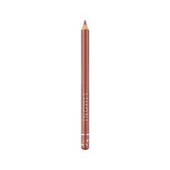 Карандаш для губ Limoni Lip Pencil 27 (Цвет 27 variant_hex_name DA9689) карандаш для губ limoni lip pencil 38 цвет 38 variant hex name e95567