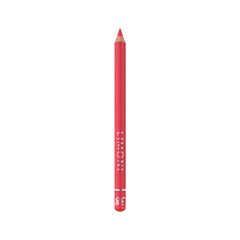 Карандаш для губ Limoni Lip Pencil 38 (Цвет 38 variant_hex_name E95567) карандаш для губ limoni lip pencil 38 цвет 38 variant hex name e95567