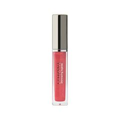Блеск для губ Limoni Shimmering Gloss 30 (Цвет 30 variant_hex_name D76469)