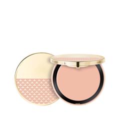 Хайлайтер Pupa Pink Muse Cream Highlighter 001 (Цвет 001 Luxe Gold variant_hex_name F1BDA8 Вес 10.00)