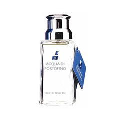 Парфюмерная вода Acqua Di Portofino Blu (Объем 100 мл Вес 150.00) bond женская парфюмированная вода di gardini desir 100 мл