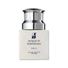Купить со скидкой Туалетная вода Acqua Di Portofino