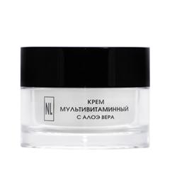 Крем New Line Cosmetics Крем мультивитаминный с алоэ вера (Объем 50 мл)
