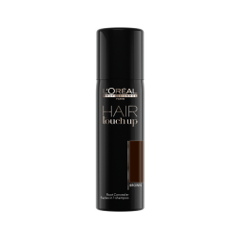 Окрашивание LOreal Professionnel Консилер для волос Hair Touch Up Brown (Цвет Brown variant_hex_name 290e00)