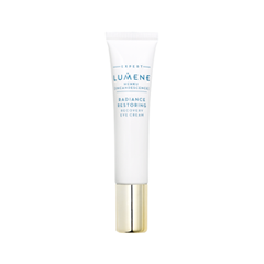 Крем для глаз Lumene Hehku Radiance Restoring Recovery Eye Cream (Объем 15 мл)