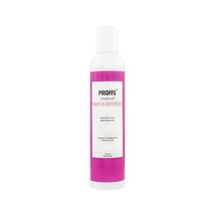 Fiber Hairspray (Объем 100 мл)
