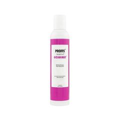 Ocean Mist Hairspray (Объем 100 мл)