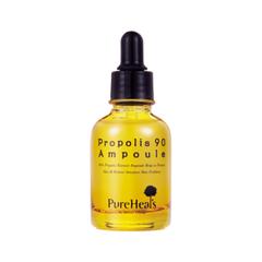 Propolis 90 Ampoule (Объем 30 мл)