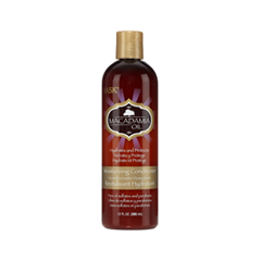Кондиционер Hask Macadamia Oil Moisturizing Conditioner (Объем 355 мл)
