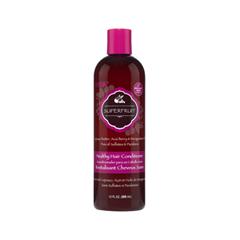 Кондиционер Hask Superfruit Healthy Hair Conditioner (Объем 355 мл) lee stafford кондиционер для придания объема волосам my big fat healthy hair 250 мл