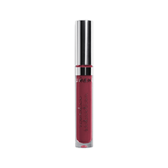 Блеск для губ Lumene Nordic Seduction Silky Lip Fluid 11 (Цвет 11 Shadow variant_hex_name E7C4DA)