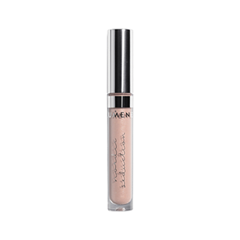 Блеск для губ Lumene Nordic Seduction Silky Lip Fluid 2 (Цвет 2 Shine variant_hex_name ECCEC4)