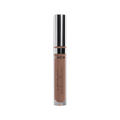 Блеск для губ Lumene Nordic Seduction Silky Lip Fluid 3 (Цвет 3 Glow variant_hex_name D4805B)
