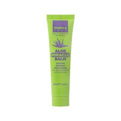 Бальзам для губ Purple Tree Aloe Miracle Balm (Объем 25 мл)