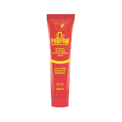 Бальзам для губ Dr. PawPaw Tinted Ultimate Sparkle Balm (Объем 25 мл)