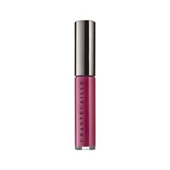 Жидкая помада Chantecaille Matte Chic Lipstick Dorian (Цвет Dorian variant_hex_name 99063C)